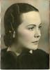 Veda Mae Rawlins