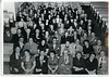 from back- Silver Beavers and wives 1955 Star Lane Studio Rexburg, Idaho 1200 dpi