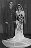 France_WesleyVan-Paulson_Dorothy-1943-588