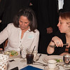 Susan Miller and Rebecca Bongiovanni