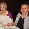 Gloria Pio and Jerry Pio's wife, Marie