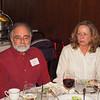 Gary Pio and Louise Pio