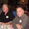 Jerry Pio and Stephen Pio