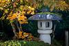 Nikko - Shoyo-en (Strolling Garden)