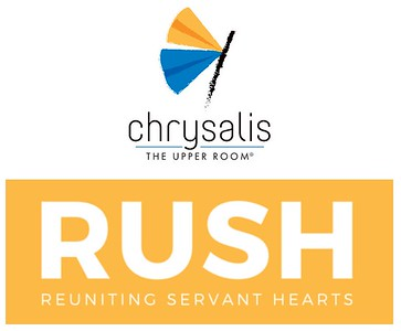 Chrysalis RUSH 02-18-2017 at Mount Pisgah UMC