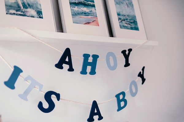 Montreal Family + Newborn Photographer | Iles des Seours | Montreal Quebec | Lindsay Muciy Photography