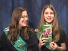 GIRL_SCOUT_COOKIE_DVD