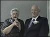 Granda sings Sunrise Sunset at Matt's Wedding