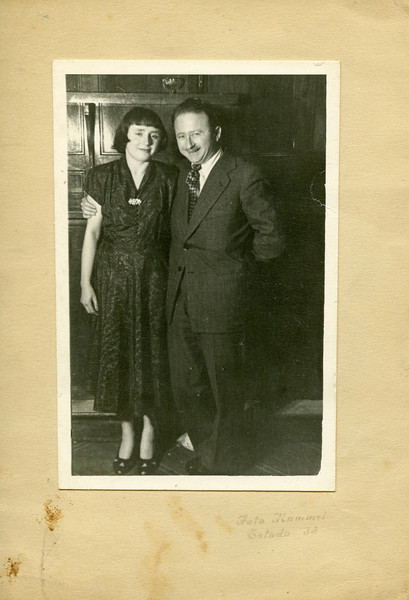 img001948