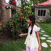 Punya_lakshmi-35