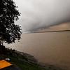 Punya_lakshmi-48
