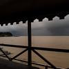 Punya_lakshmi-38