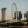 Singapore_tour-3