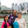 Singapore_tour-21
