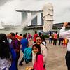 Singapore_tour-9