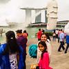 Singapore_tour-10