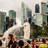 Singapore_tour-16