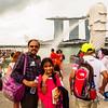 Singapore_tour-11