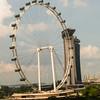 Singapore_tour-4