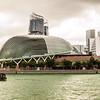 Singapore_tour-19