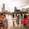 Singapore_tour-12
