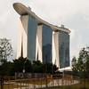 Singapore_tour-6