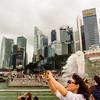 Singapore_tour-17
