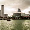 Singapore_tour-18