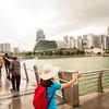Singapore_tour-13