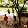 Singapore_tour-7