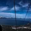 Tahoe_2017_R-3