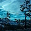 Tahoe_2017_R-1