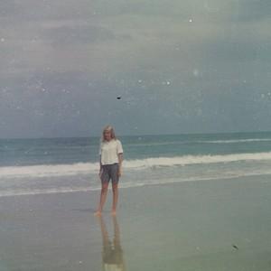 Erna, Cocoa Beach FL