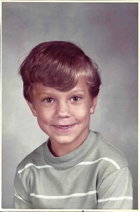 Chuckie 1975