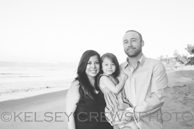 CollinsFamily-3