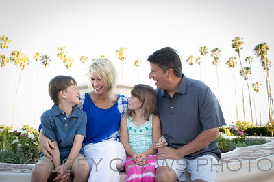 FamilyPhotography-25