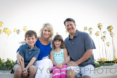 FamilyPhotography-23