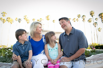 FamilyPhotography-27