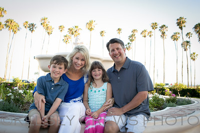 FamilyPhotography-20