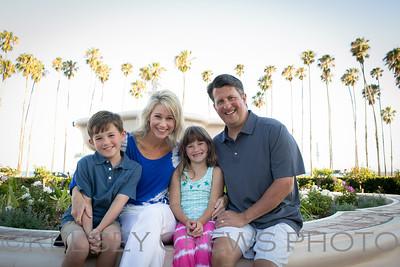 FamilyPhotography-18