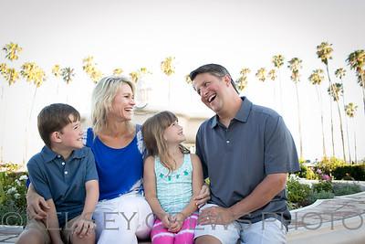 FamilyPhotography-28
