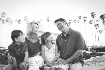FamilyPhotography-29