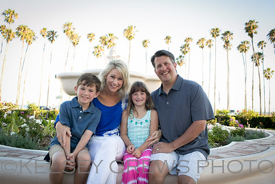 FamilyPhotography-21