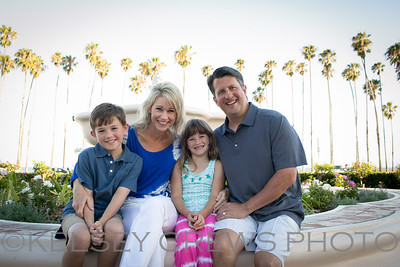 FamilyPhotography-17