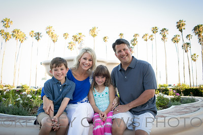 FamilyPhotography-16