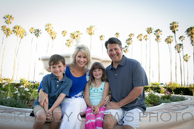 FamilyPhotography-19