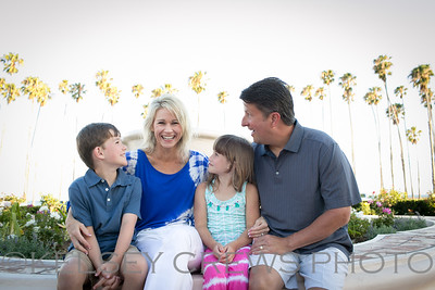 FamilyPhotography-24