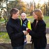001_Family-Photos-Odessa