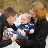 018_Family-Photos-Odessa