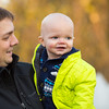 013_Family-Photos-Odessa
